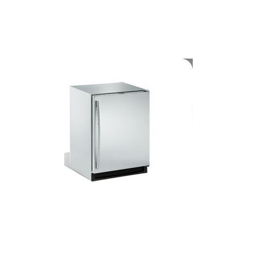 Combo® Model CO2175FF