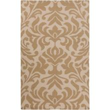 View Product - Market Place MKP-1013 2' x 3'
