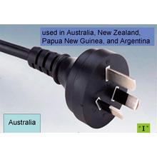See Details - Plug Plug