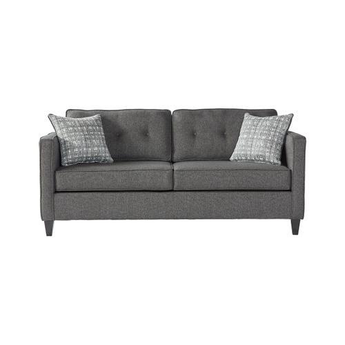 Hughes Furniture - 1375 Sofa