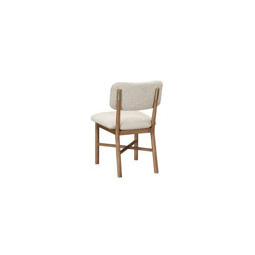 Bobby Berk Bryde Side Chair