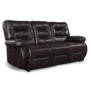 Maddox Reclining Sofa