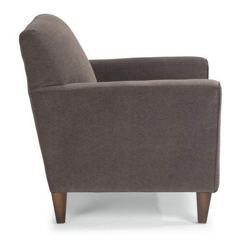Gallery - Digby Chair