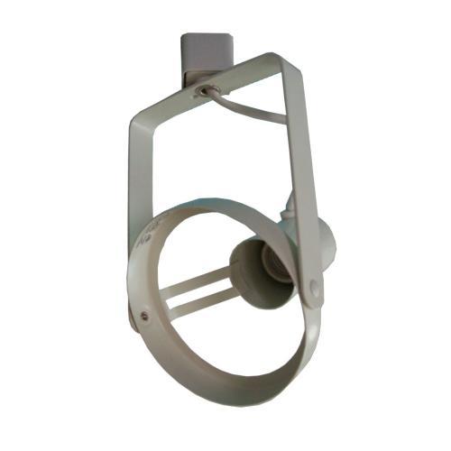 Cal Lighting & Accessories - 120V,Par38,90W Max.