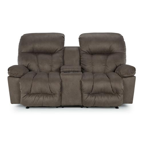 RETREAT SOFA Power Reclining Sofa