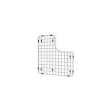 Stainless Steel Sink Grid - 220577