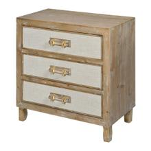 See Details - Murphy Chest