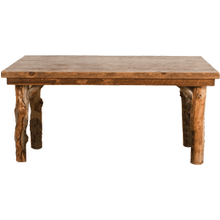 See Details - A268 Dining Table