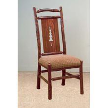 722 Pine Tree Side Chair