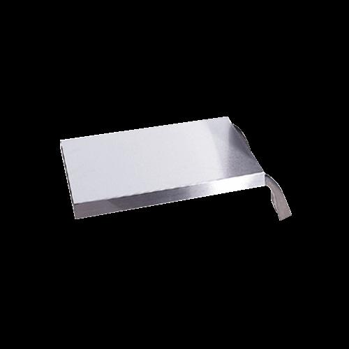 Broilmaster - STAINLESS STEEL SIDE SHELF SKSS2