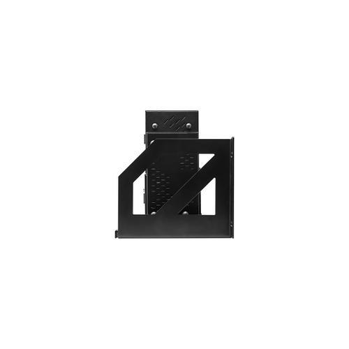 RACK 3SHELF-LINK 3U Vented Rack Shelf for LINK