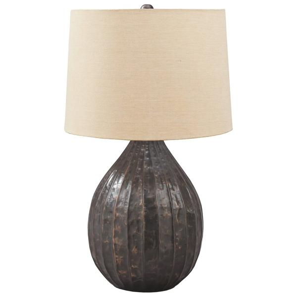 Marloes Table Lamp
