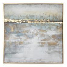 NK Rada Oil on Canvas