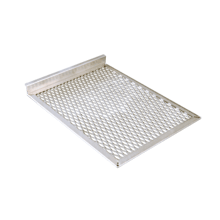 View Product - DIAMOND COOKING GRIDS