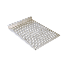 DIAMOND COOKING GRIDS