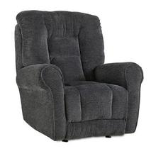 Power Rocker Recliner with Power Headrest Upgrade *Special Pricing-Select Fabrics Only*