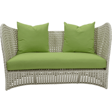 See Details - South Beach Loveseat