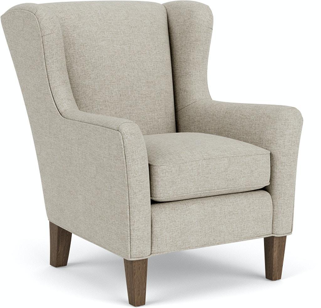 FlexsteelAce Chair