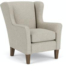 View Product - Ace Chair