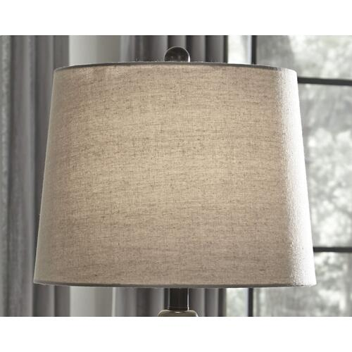 Darlita Table Lamp