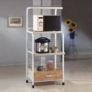 Kitchen Shelf Product Image
