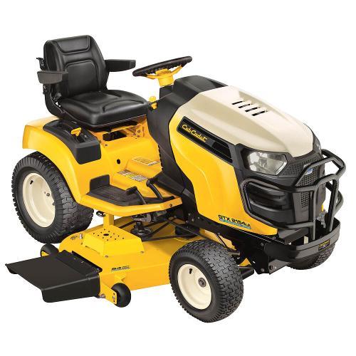 GTX2154 LE Cub Cadet Garden Tractor