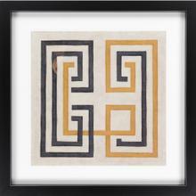 """See Details - Surya Wall Decor LJ-4054 29""""H x 29""""W"""