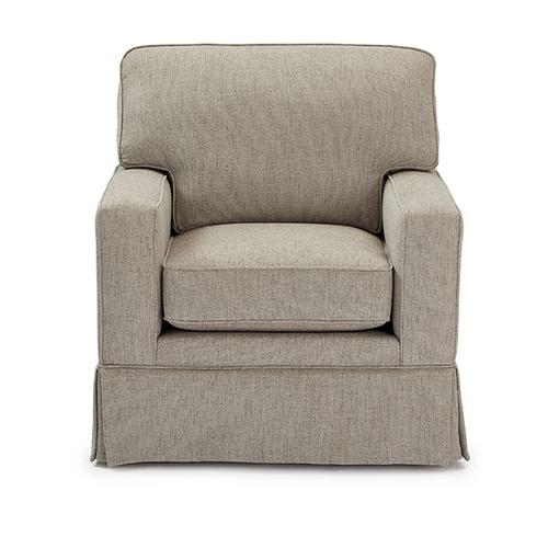 Product Image - ANNABEL2SK Club Chair