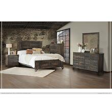 See Details - Moro Bedroom Collection