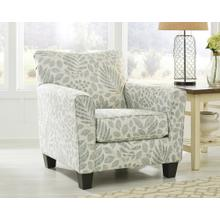 Kilarney Accent Chair Mist