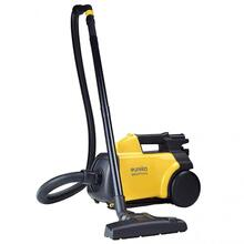 Mighty Mite Corded Canister Vacuum Cleaner