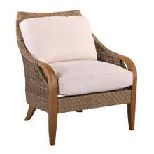 Edgewood Lounge Chair