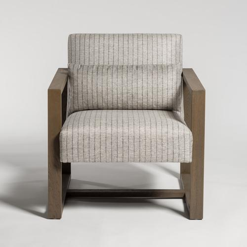 Soho Occasional Chair