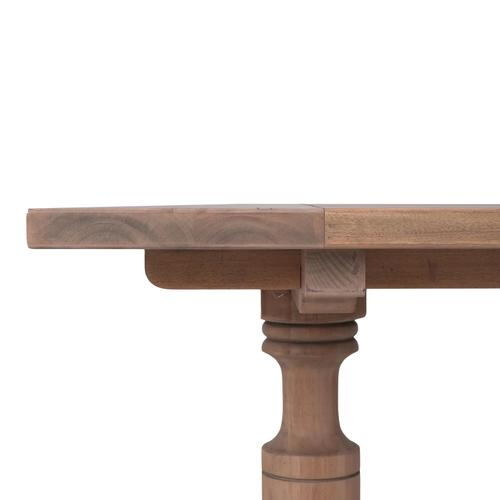 Gallery - Ferme Dining Table