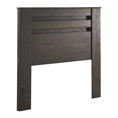 Brinxton Full Panel Headboard