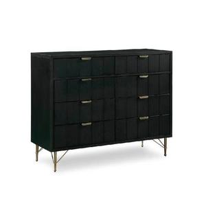 Lehn Double Dresser by A.R.T. Furniture