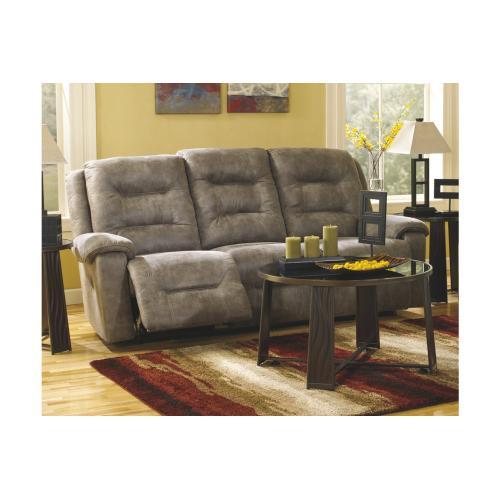 Rotation Power Sofa