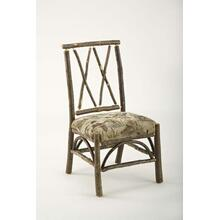 633 Raquette Lake Side Chair