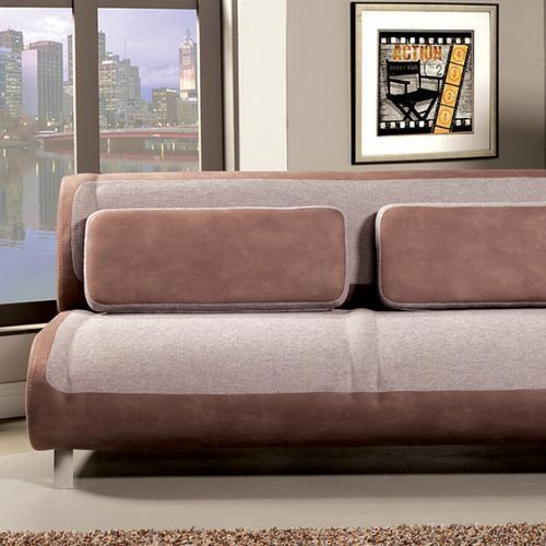 Furniture of America - Fanari Sofa