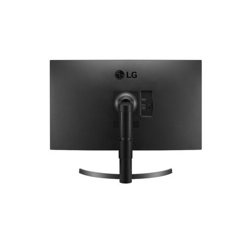 32'' QHD IPS HDR10 Monitor with FreeSync™