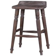 View Product - Tractor Counter stool