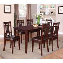 Westlake Dining Set