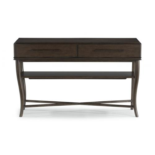 Penny Sofa Table