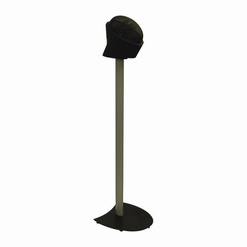 MS-STB-1 Floor Stand Accessories