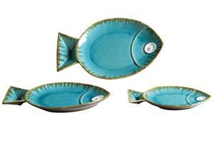 Lake City Trays Product Image