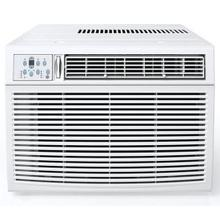 Crosley Heavy Duty : Window Unit - White