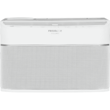 See Details - Frigidaire Gallery 12,000 BTU Cool Connect™ Smart Room Air Conditioner with Wi-Fi Control