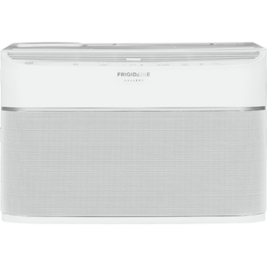 Frigidaire Gallery - Frigidaire Gallery 12,000 BTU Cool Connect™ Smart Room Air Conditioner with Wi-Fi Control