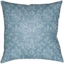 """View Product - Moody Damask DK-034 20""""H x 20""""W"""