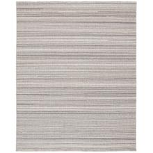 View Product - KEATON 8018F IN BROWN-GRAY
